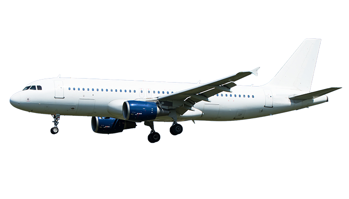 Picture of Airbus A320