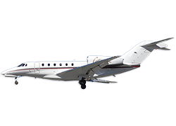 Cessna C750 Citation X