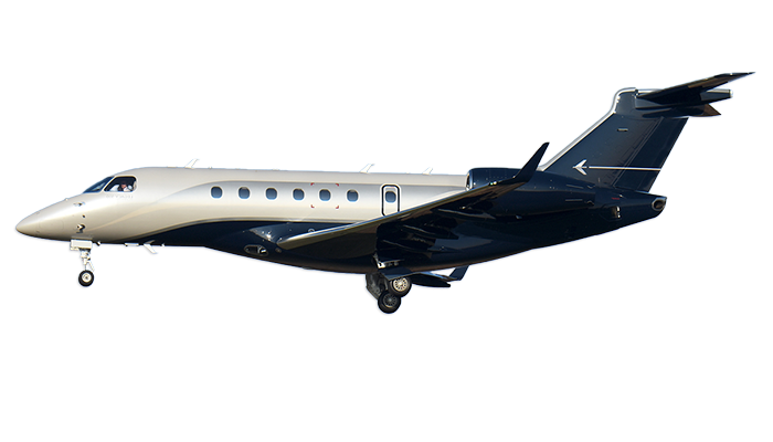 Picture of Legacy 500